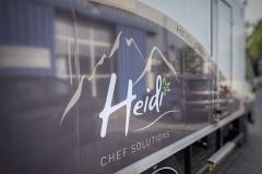 heidi-food-delivery-trucks-dubai-uae-1