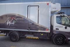 heidi-food-delivery-trucks-dubai-uae-2