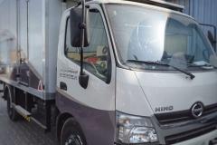 heidi-food-delivery-trucks-dubai-uae-3