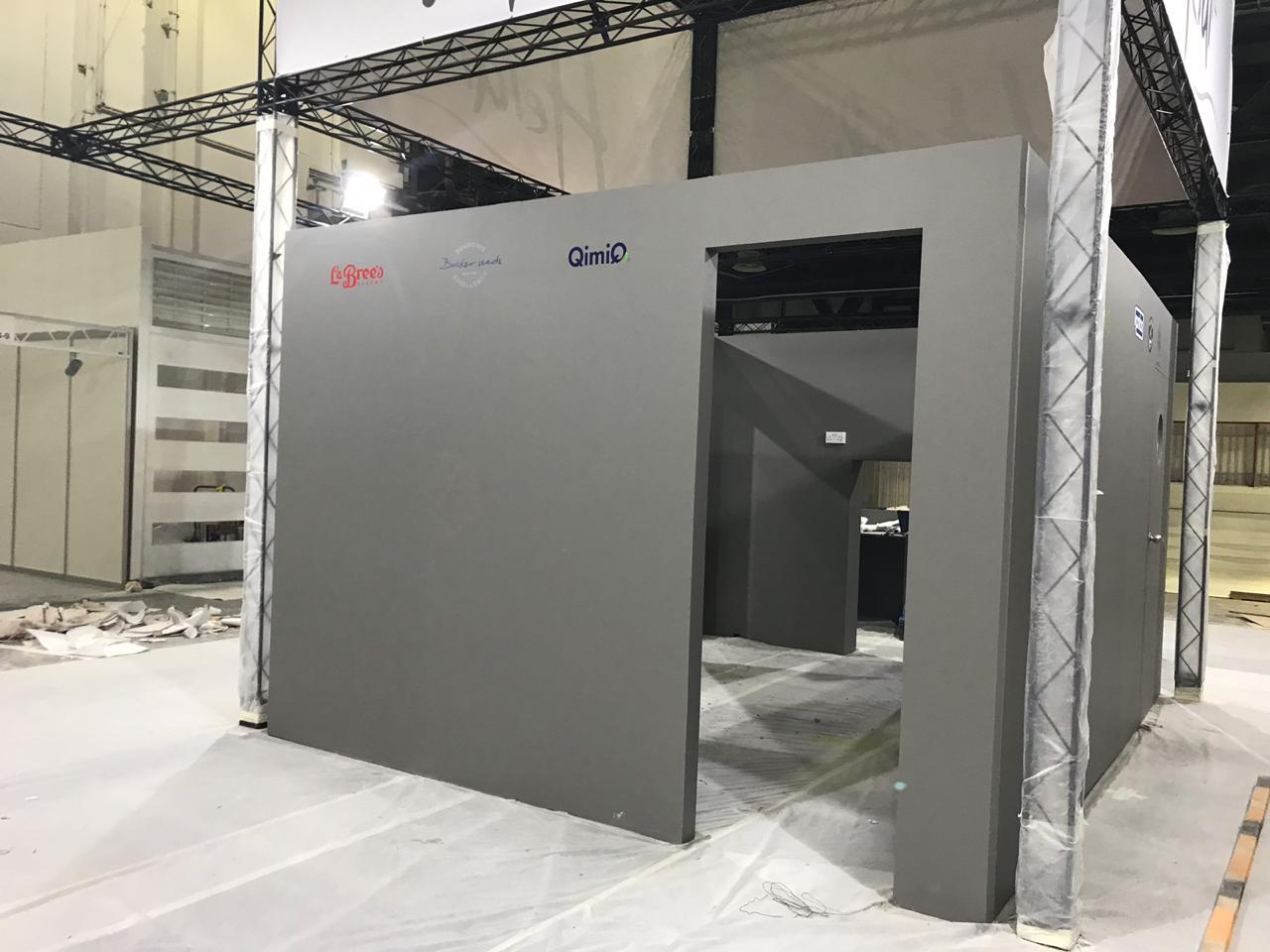 IMG-20191028-WA0003