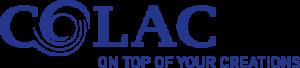 Colac Belgium Logo
