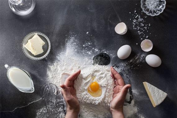 egg-wheat-aboutus