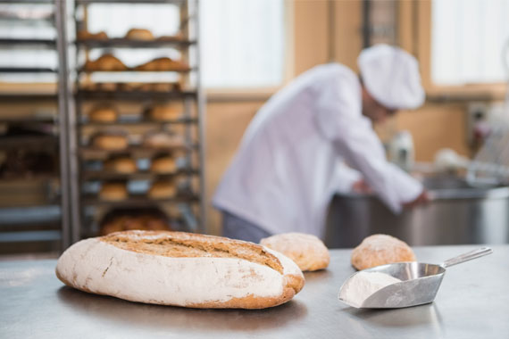 fresh-bread-aboutus