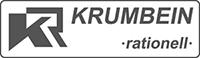 krumbein rationell - Dubai & United Arab Emirates