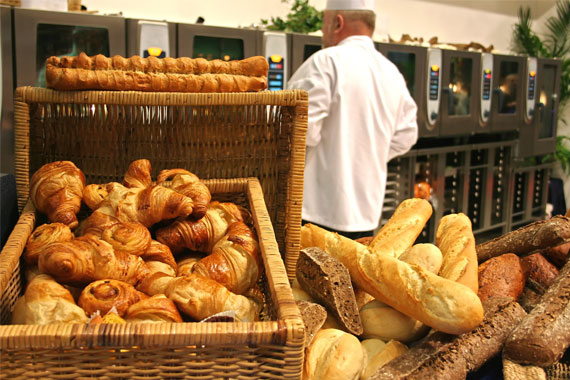 oven-and-bread-aboutus
