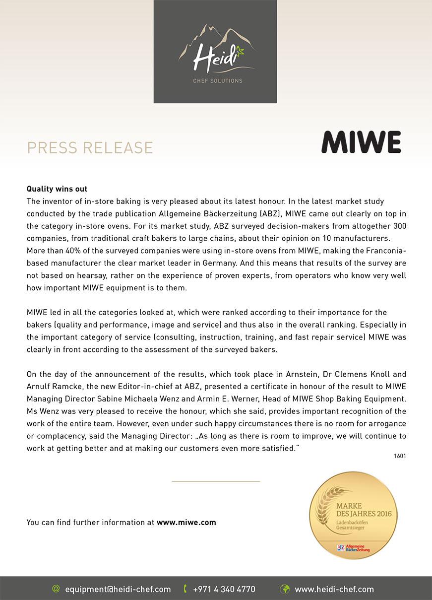 pressrelase_miwe