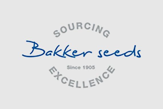 bakker seeds dubai