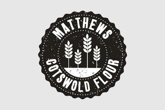 Metthews Cotswold Flour Dubai Heidi