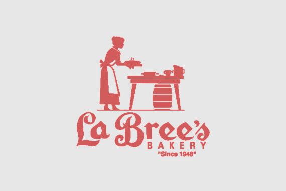 labrees bakery dubai