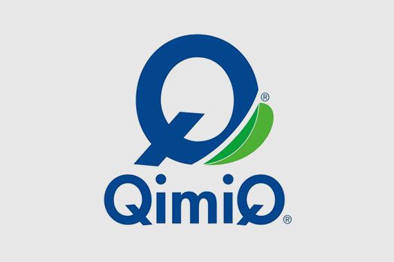 QimiQ