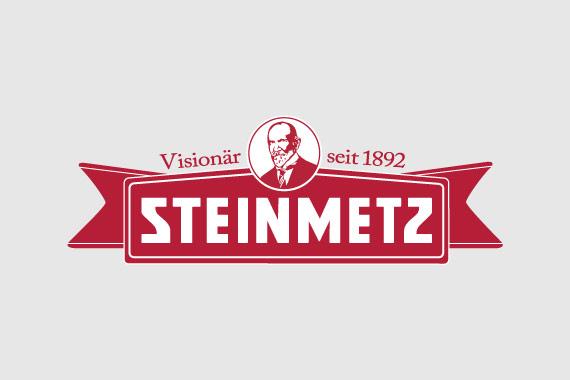 Steinmetz – Premium Flour