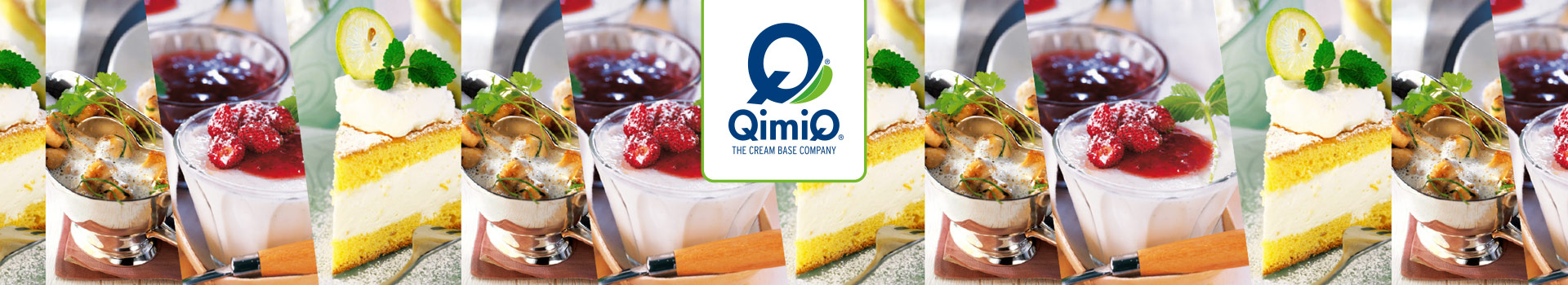 QimiQ in Dubai, QimiQ in the Emirates (UAE), QimiQ in Abu Dhabi, QimiQ in the Gulf Cooperation Council (GCC) and QimiQ in Jordan
