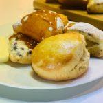 dubai ingredients pastry