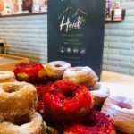 donut-doughnut-dubai- bakery-ingredients